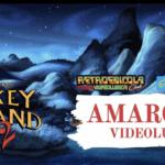 Retro-Gamers va in diretta su Retroedicola Videoludica Club!!